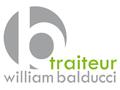 William Balducci - Votre Traiteur à Alès